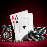 Link Alternatif Poker Online